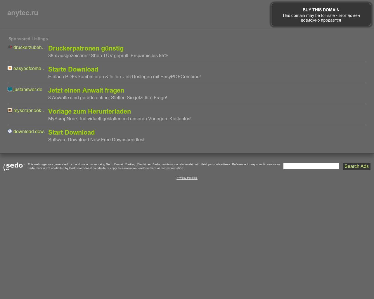 Erfreut Kostenlose Blog Vorlage Ideen - Beispiel Business Lebenslauf ...