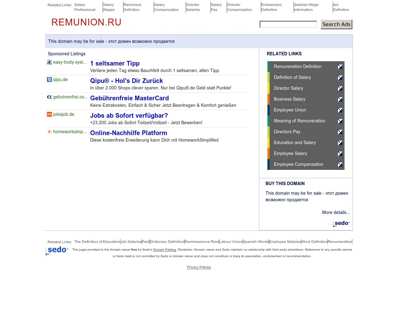 Projektportfolio management software excel